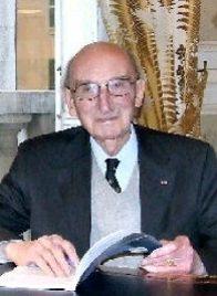 Gilbert MANGIN 1989-2009