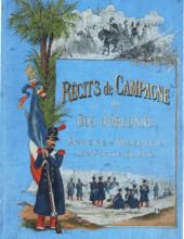 Récits de campagne