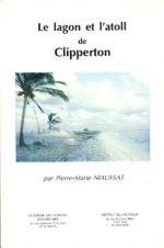 clipp