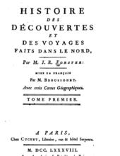 europe 1788