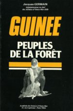 guine