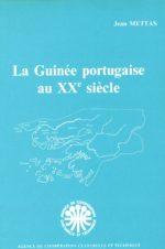 guinee-portugaise