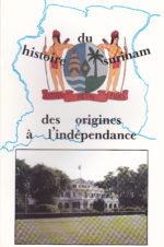 histoiredusurinam