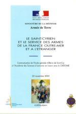 saint-cyrien