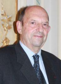 Pierre GÉNY 2010-