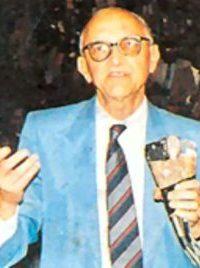 Robert CORNEVIN 1971-1988